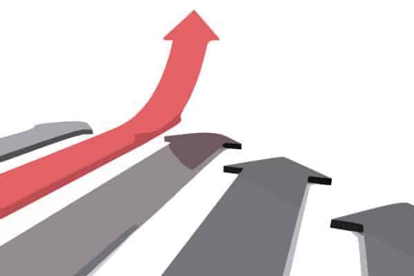 5 manieren om jouw doelen sneller te halen