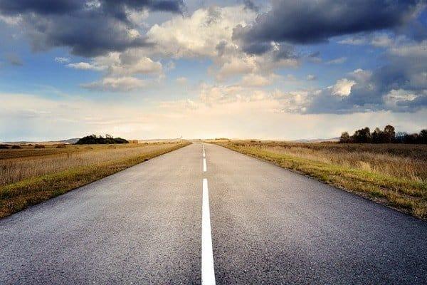Wat is jouw stip op de horizon?