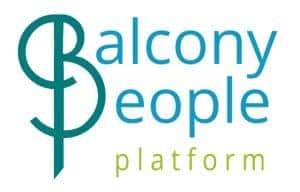 BalconyPeople_Logo_Final_OpenSans_Versie_E-300x192